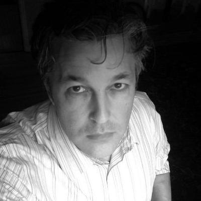 John Kurc | Social Profile