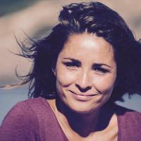 Marie-Fleur Hoeks | Social Profile