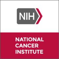 NCI Prevention | Social Profile