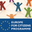 @EU4Citizens