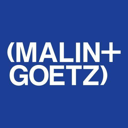 Malin+Goetz Social Profile