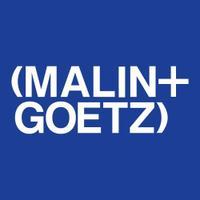 Malin+Goetz | Social Profile
