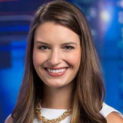 Merissa Lynn | Social Profile