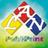 lanpubliprint