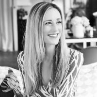Alissa | Social Profile