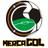 MercaGol