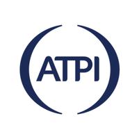 ATPI_US