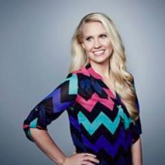 AnneClaire Stapleton's Twitter Profile Picture