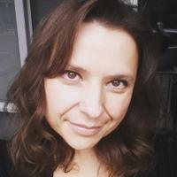 Paula (Dragon) | Social Profile