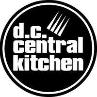 DC Central Kitchen | Social Profile