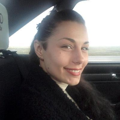 Наталья Стофато | Social Profile