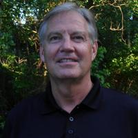 Michael Hagood | Social Profile