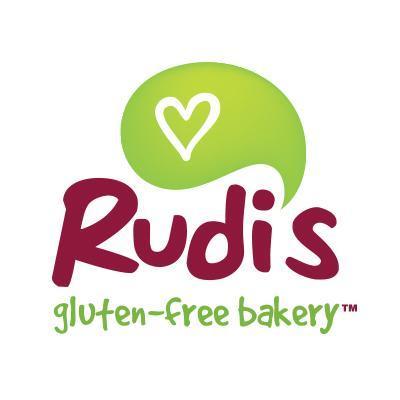 Rudi's Gluten-Free Social Profile