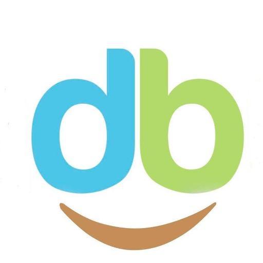 brandbuddee Social Profile