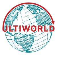 Ulti_world