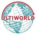 Photo of Ulti_world's Twitter profile avatar