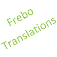 FreboTrans