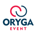 Oryga Event's Twitter Profile Picture