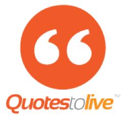 QuotesToLive™
