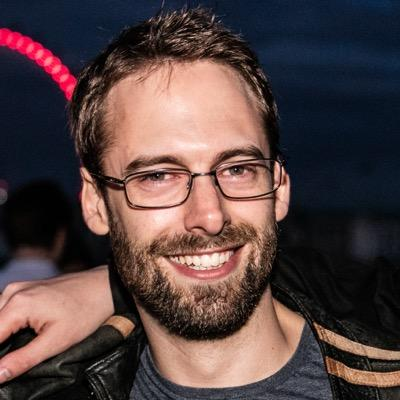 Jonathan Lax   Social Profile