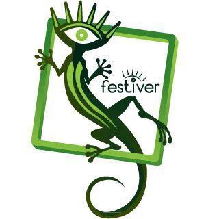 FestivaldeCineVerde - 7th Green Film Festival Festiver  7mo Festival de Cine Verde Festiver  20 al 24 de Septiembre de 2017