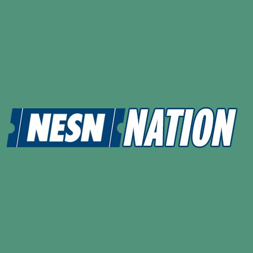 NESN Nation Social Profile