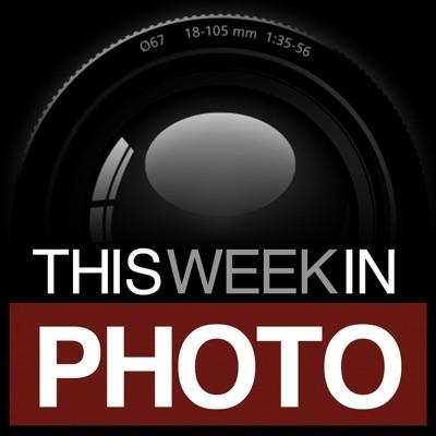 This Week in Photo Social Profile