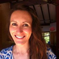 Alexandra Gough | Social Profile