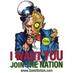 GeekNation's Twitter Profile Picture