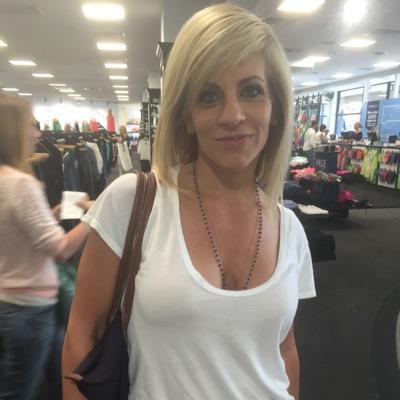 Janet Snyder | Social Profile