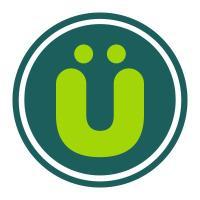 UberFacts