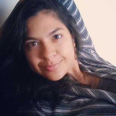 Amanda Osorio | Social Profile