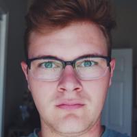 Nick Jones | Social Profile