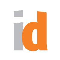 AU Industrial Design   Social Profile