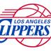 @ClippersFandom