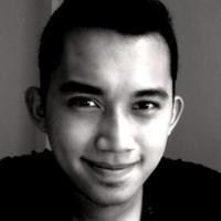 Firdaus Adib | Social Profile