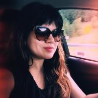jo c. | Social Profile