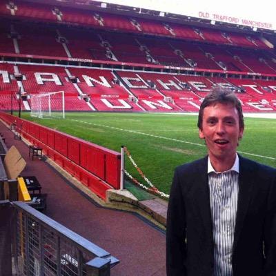 Ken Doherty Official | Social Profile