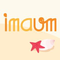 @imau_me