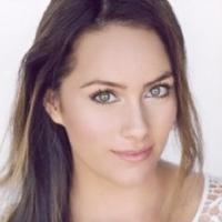 Shauna Logie*   Social Profile