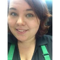 Jade Rebecca | Social Profile