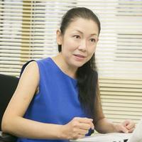 ウルフ村田 (村田美夏) | Social Profile