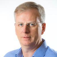 David Wilson | Social Profile