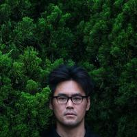 永田壮一郎 | Social Profile