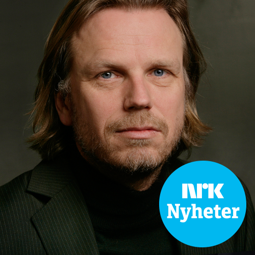 Kyrre Nakkim Social Profile