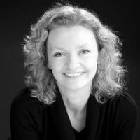 Sally Ormond   Social Profile