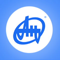 Antonov Company 🇺🇦