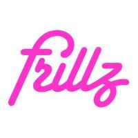 frillz_nl