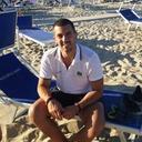 Cristian Vettraino (@0009456) Twitter