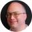 @Dave_Mattingly